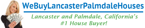 we-buy-houses-in-lancaster-and-palmdale-california-fast-cash-logo1